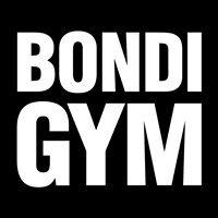 Bondi Gym