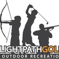Flight Path Golf & Outdoor Recreation