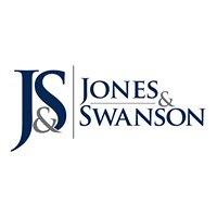 Jones & Swanson
