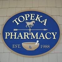 Topeka Pharmacy
