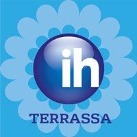 IH Terrassa