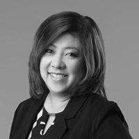 Lori Kwan