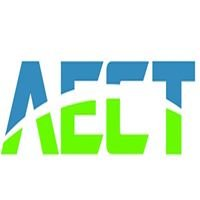 AECT-Association for Educational Communications and Technology