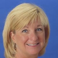 Northern Virginia Real Estate Donna McKenna