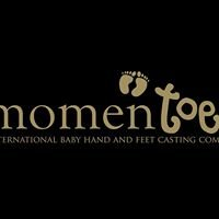 Momentoes Brisbane South, Hand & Feet Casting Company