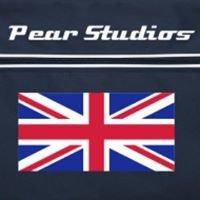 Pear Studios
