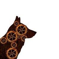 Dogs Deciphered LLC