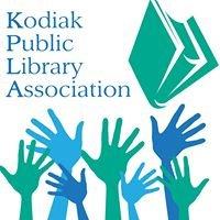 Kodiak Public Library Association