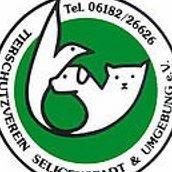 Tierschutzverein Seligenstadt und Umgebung