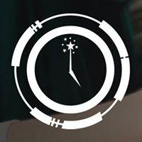 Timeclockwizard.com