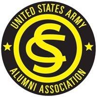 OCS Alumni Association