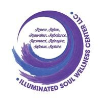 Illuminated Soul Wellness Center LLC