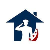 Military Home Loans