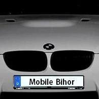 Mobile Bihor