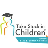 Take Stock in Children of Lake & Sumter Counties