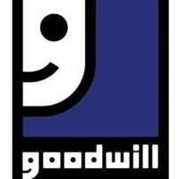 Youngstown Area Goodwill Industries, Inc.