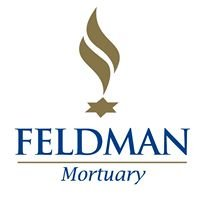Feldman Mortuary