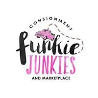Funkie Junkies Consignment and Marketplace