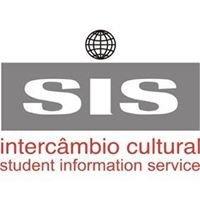 SIS Intercâmbio Cultural