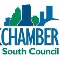 South Council Jacksonville Chamber