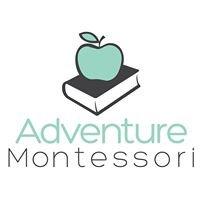 Adventure Montessori Learning, Lafayette, Co