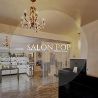 Salon POP