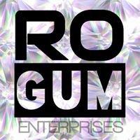 RoGum Sound