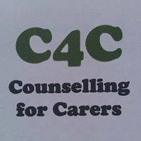 Counselling for Carers - Devon