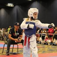Victory Tae Kwon Do