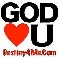Destiny Family Christian Center