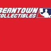 Beantown Collectibles