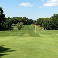 Briarbrook Golf Course, Pool, Restaurant & Bar