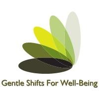 Gentle Shifts for Well-Being