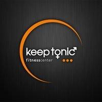Keep Tonic