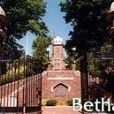 Bethany College Alumni, Bethany WV