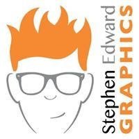 Stephen Edward Graphics