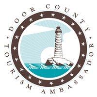 Door County Certified Tourism Ambassadors - CTA's