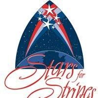 Stars for Stripes
