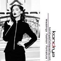 Kondrya Photography