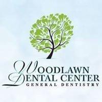 Woodlawn Dental Center