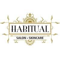 Habitual Salon and Skincare