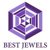 Best Jewels Gems