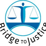 Bridge to Justice