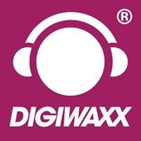 Digiwaxx LLC