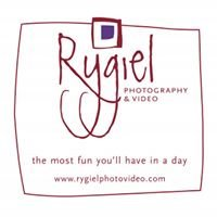Rygiel Photography & Video