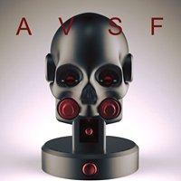 AudioVision San Francisco