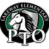 Lakeway Elementary PTO