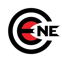 ENE Audio