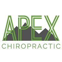 APEX Chiropractic - Louisville, Colorado