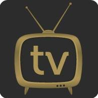 GerryBurkeTV